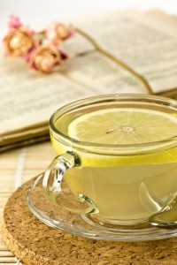 shutterstock_125816921_ginger-tea-medium-200x300