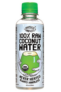 business130930_coconutwater_250
