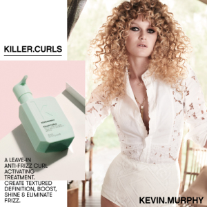 killercurls
