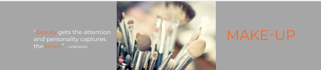 makeup_header
