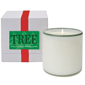 lafco-tree-candle_1