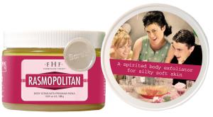 rasmopolitan-lotion-11