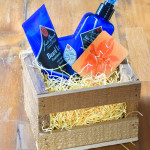 holiday-gift-basket-mens