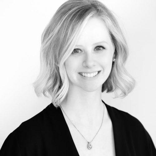 Sarah – Senior Designer – Level 4