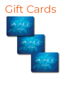 Ame Gift Cards
